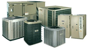 RTraupmann-HVAC-Heating-Systems
